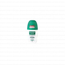 Deodorante Vapo Somatoline Cosmetic - 75ml